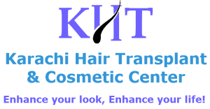 Hair Transplant Clinic in Karachi